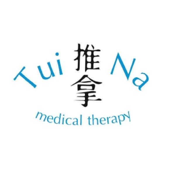 Tuina Medical Therapy - York, North Yorkshire YO26 4XQ - 07521 249942   ShowMeLocal.com