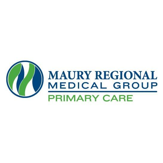 Maury Regional Medical Group | Primary Care & Rheumatology
