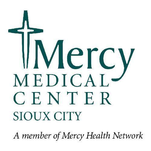 Mercy Medical Center - Des Moines, IA 50314 - (515)247-3121 | ShowMeLocal.com