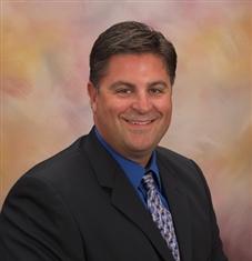 Mark R Bierdeman - Ameriprise Financial Services, Inc. - Fargo, ND 58104 - (701)282-5515 | ShowMeLocal.com