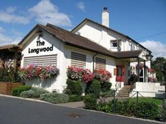 Longwood Tamworth - Tamworth, Staffordshire B78 3QP - 01827 284965 | ShowMeLocal.com