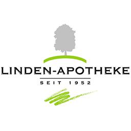 Bild zu Linden-Apotheke in Bamberg