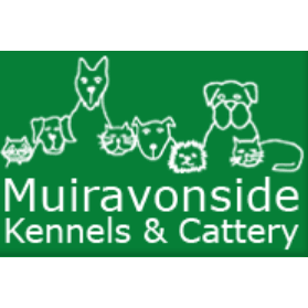 Muiravonside Kennels & Cattery Ltd - Linlithgow, Stirlingshire EH49 6LW - 01506 842701 | ShowMeLocal.com