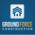 Ground Force Construction