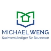 Bild zu Michael Weng Sachverständiger für Bauphysik und Energieeffizienz in Ulm an der Donau