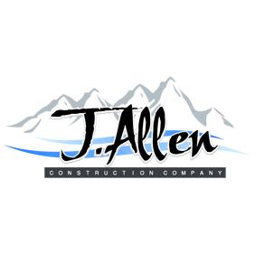 J. Allen Construction Company - Fort Collins, CO - Landscape Architects & Design