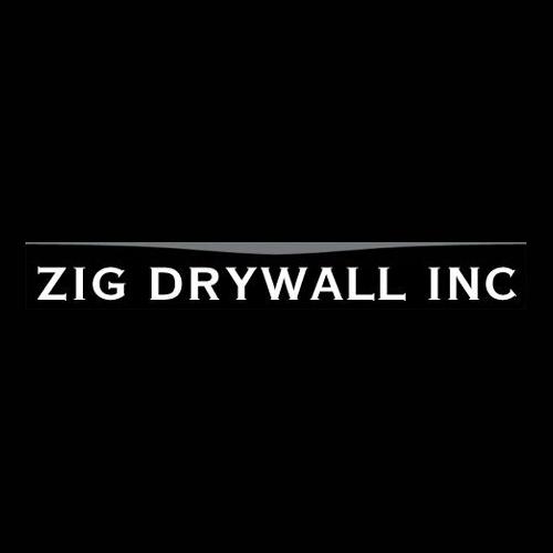 Zig Drywall Inc