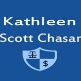 Chasar Kathleen Scott