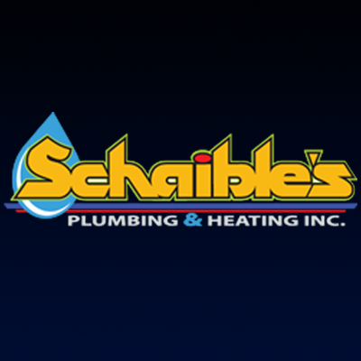 Schaible's Plumbing & Heating - Hampton, NJ - Heating & Air Conditioning