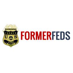 Former Feds, LLC
