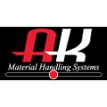 A & K Equipment Company