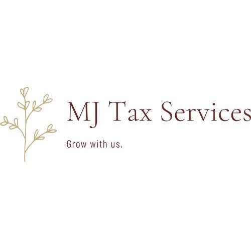 MJ Tax Services