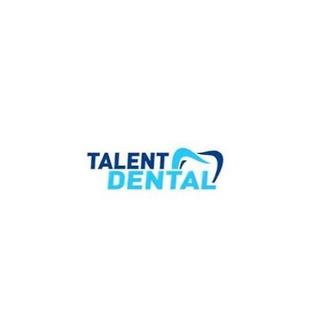 Talent Dental