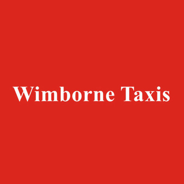 Wimborne Taxis Limited