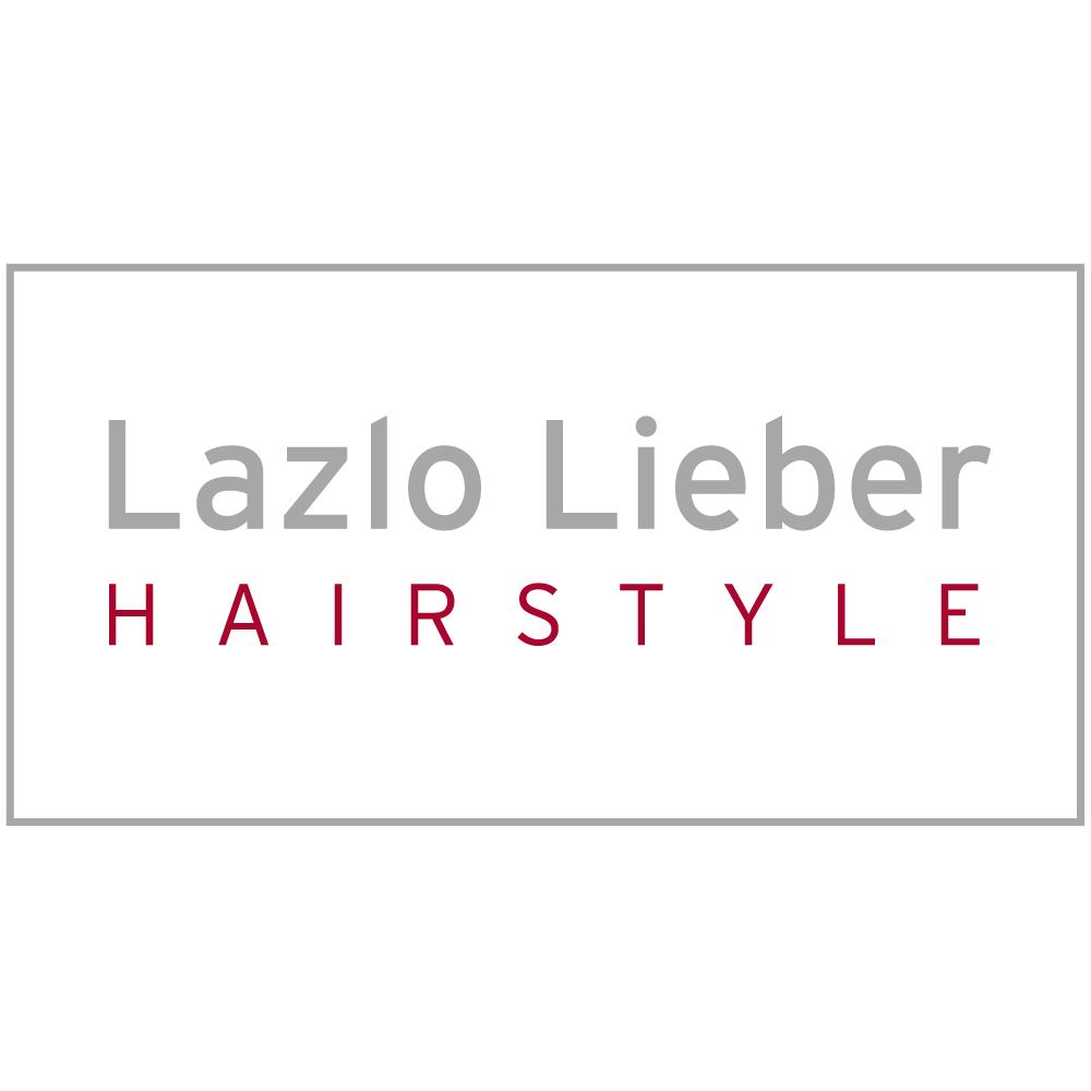 Bild zu Lazlo Lieber Hairstyle in Rösrath