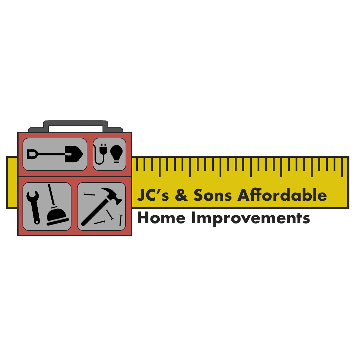 Jc S And Sons Affordable Home Improvement In Zanesville Oh 43701 740 408 6000 Chamberofcommerce Com
