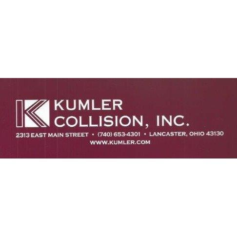 Kumler Automotive - LANCASTER, OH - Auto Body Repair & Painting