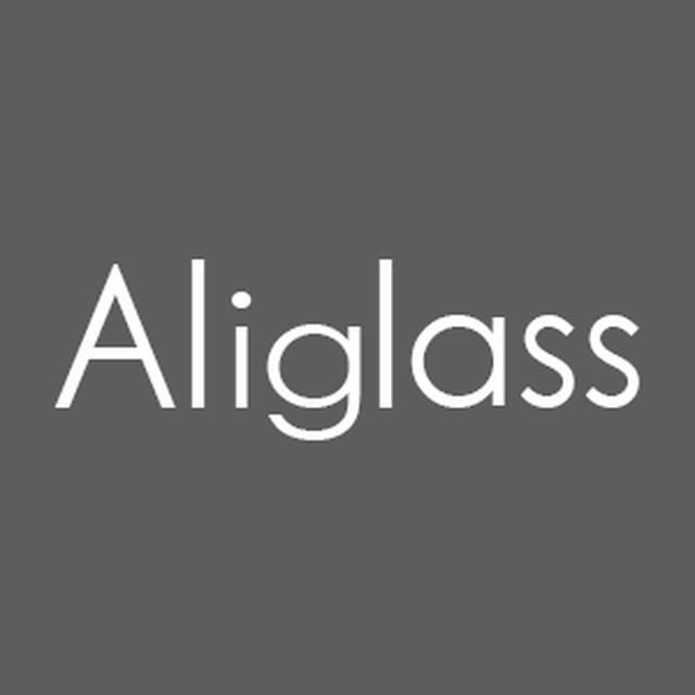 Aliglass - London, London SE27 0JD - 020 8761 2572 | ShowMeLocal.com
