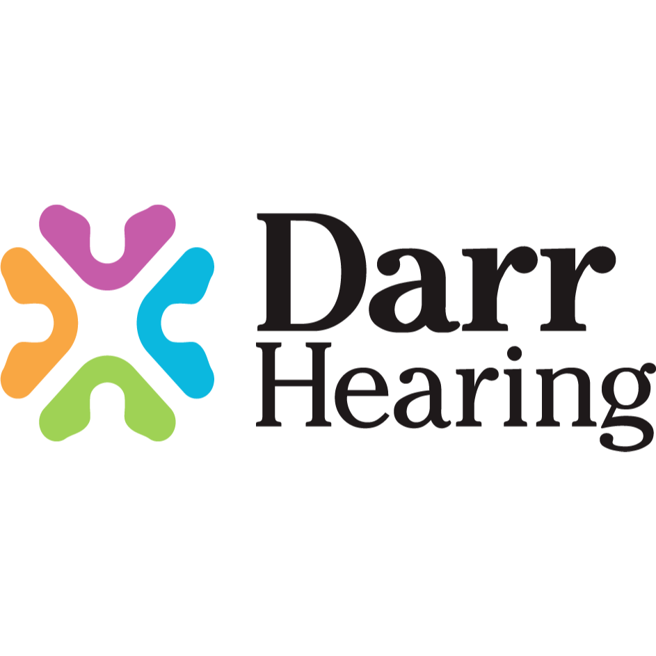 Darr Hearing