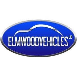 Elmwood T V R Fix - Epsom, Surrey KT19 0SH - 020 8394 2847 | ShowMeLocal.com