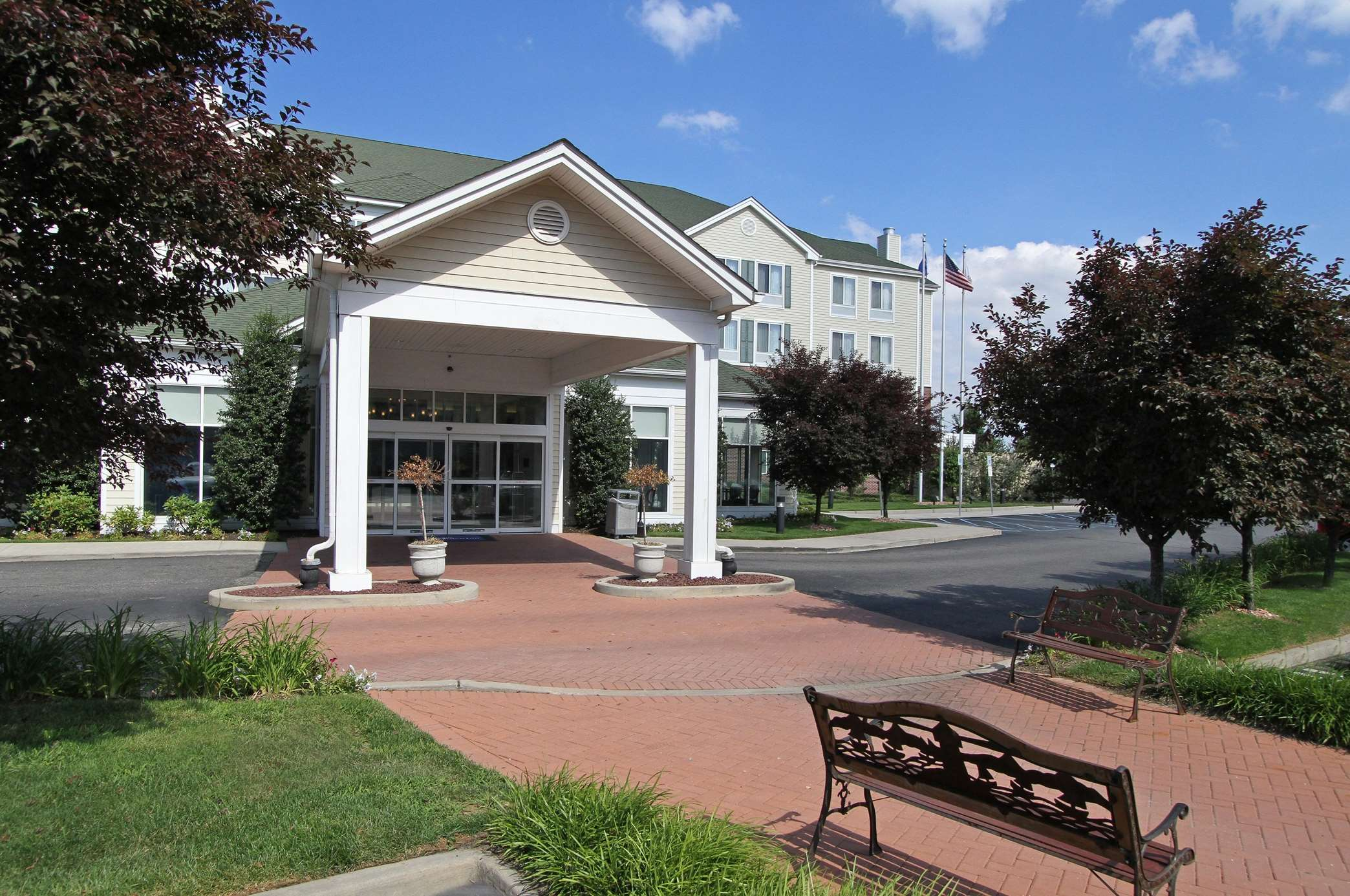 Hotels In Westbury Ny Area