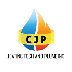 CJP Heating Tech - Accrington, Lancashire BB5 6NG - 07590 667740 | ShowMeLocal.com