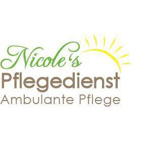 Bild zu Nicole's Pflegedienst Ambulante Pflege in Sankt Georgen im Schwarzwald