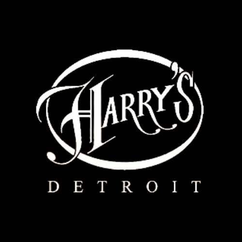 Harry's Detroit Bar & Grill