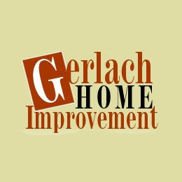 Gerlach Home Improvements