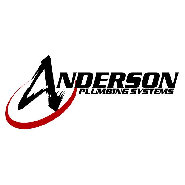 Anderson Plumbing Systems - ad image
