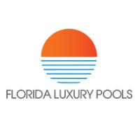 Florida Luxury Pools