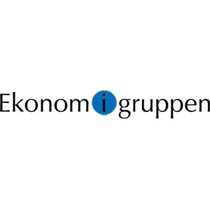 Ekonomigruppen Saltmätargatan AB