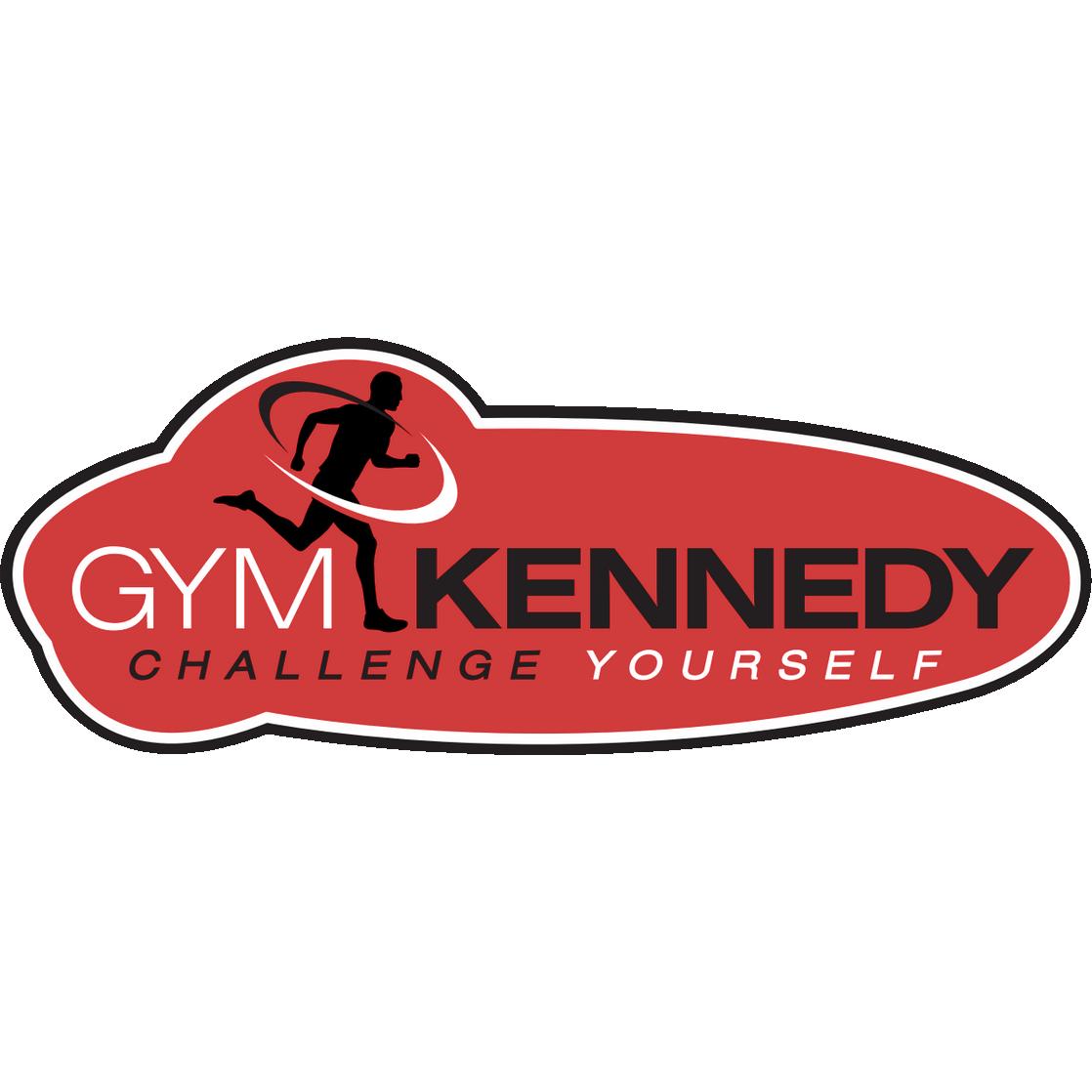 Gym Kennedy