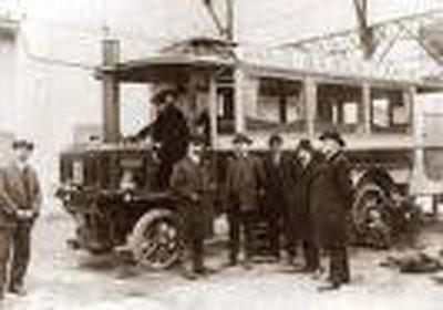 Centro Studi Omnibus