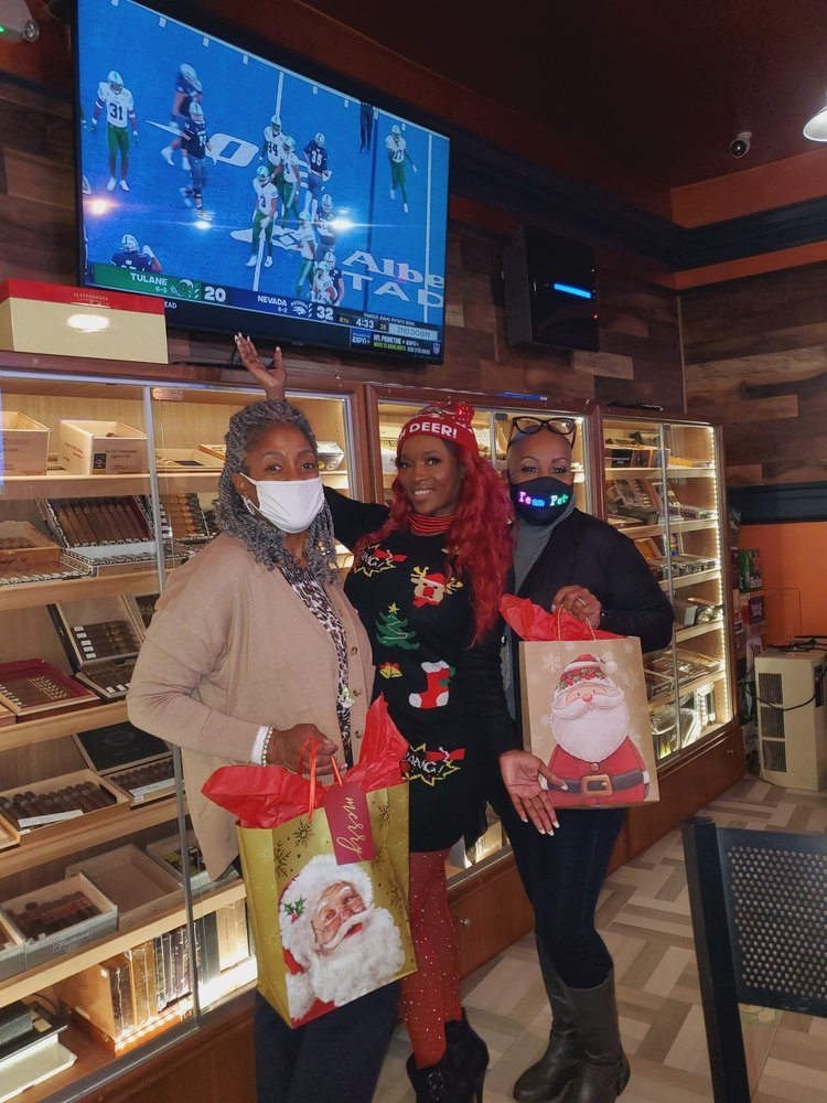 In the event that you want to find the best cigar shop around, look no further than Petworth Cigars in Washington DC. They know how to find you the best cigar options to fit your specific tastes, and their helpful staff is happy to assist. If you smoke cigars and want to visit the best cigar shop around, the best one for you is Petworth Cigars.