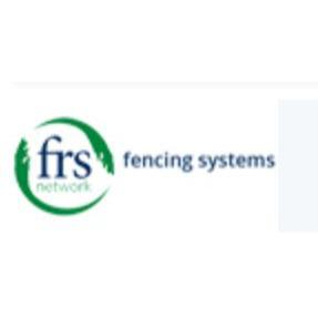 FRS Fencing Systems 1