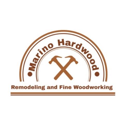 Marino Hardwood