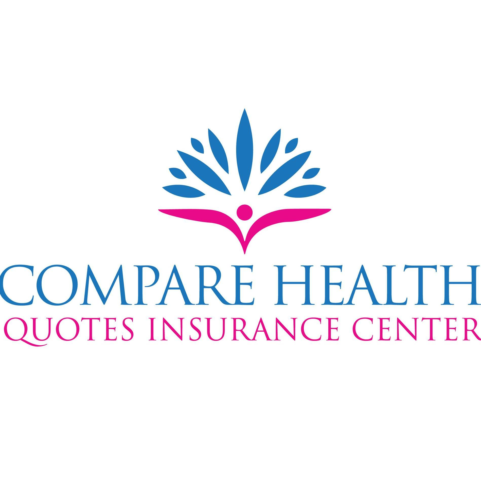 Compare Health, Life & Dental Quotes Insurance Center