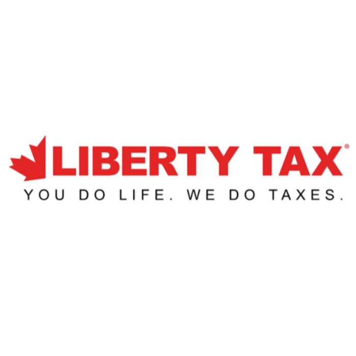 Liberty Tax Service in Moose Jaw