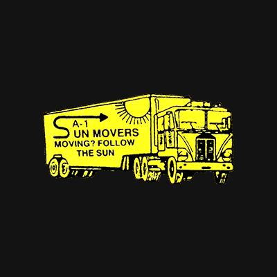 A-1 Sun Movers Inc
