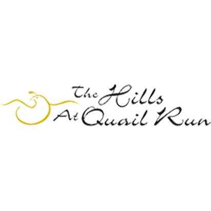 The Hills at Quail Run