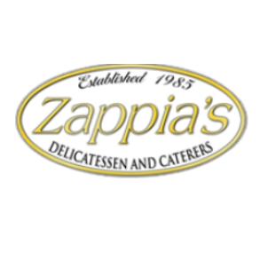 Zappia's Kitchen