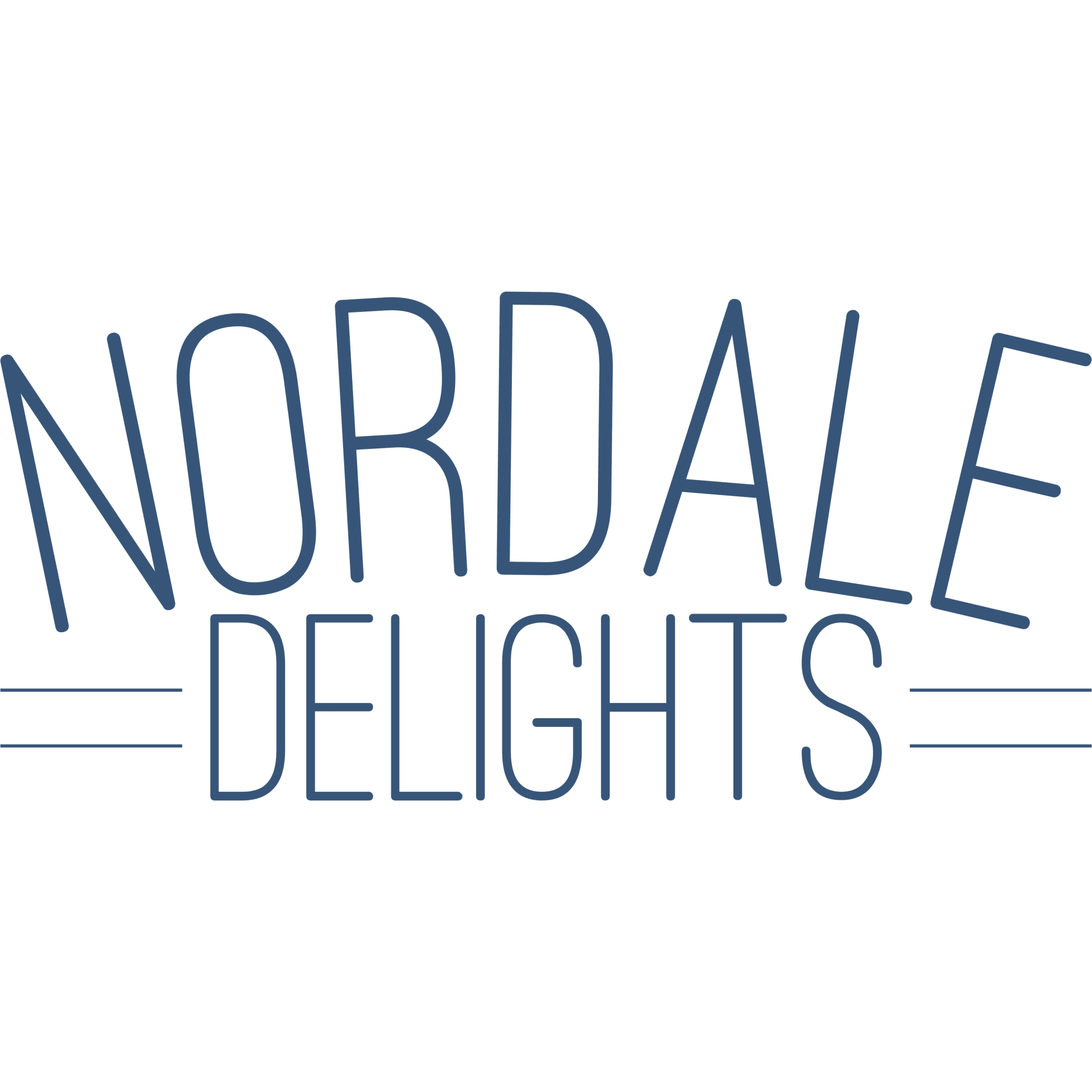 Nordale Delights - Wakefield, West Yorkshire WF2 7AN - 01924 921732 | ShowMeLocal.com
