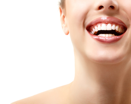 Brooklyn Cosmetic and Implant Dentistry
