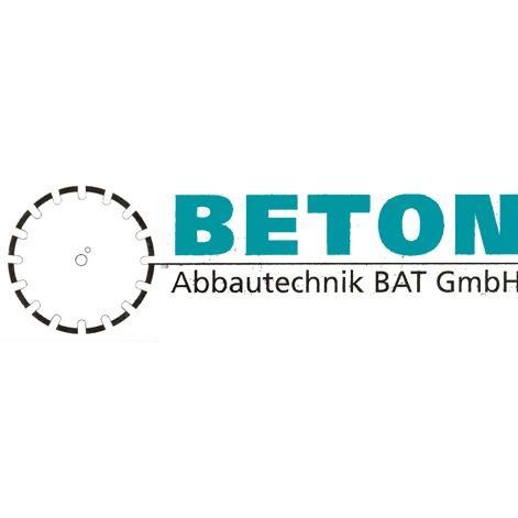 Beton und Abbautechnik BAT GmbH