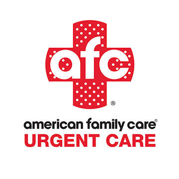 AFC Urgent Care Brentwood - Brentwood, MO 63144 - (314)463-4338   ShowMeLocal.com