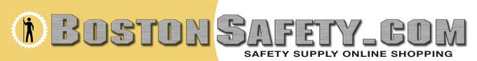 Boston Safety