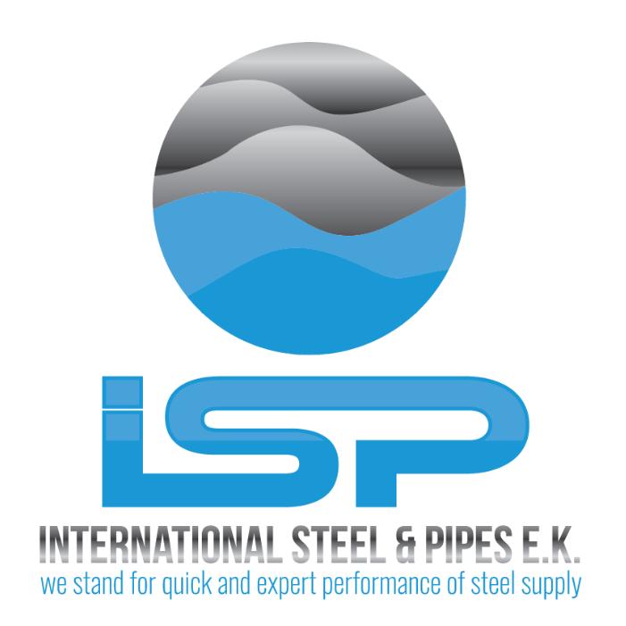Bild zu INTERNATIONAL STEEL & PIPES e.K. in Bremen