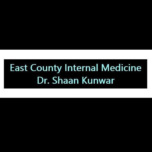 East County Internal Medicine