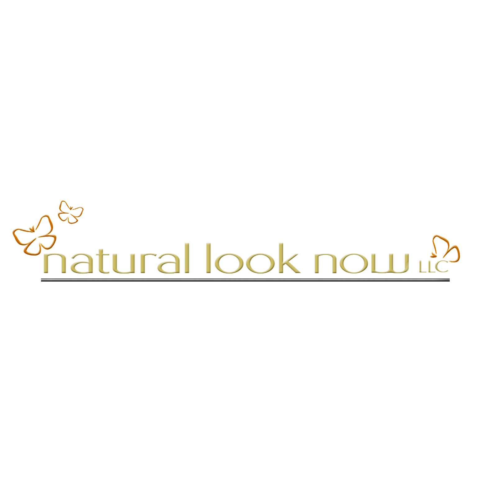 Natural Look Now LLC